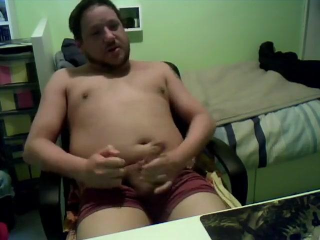Popperbate to DudenextDoor 2 Franka potente nude pictures