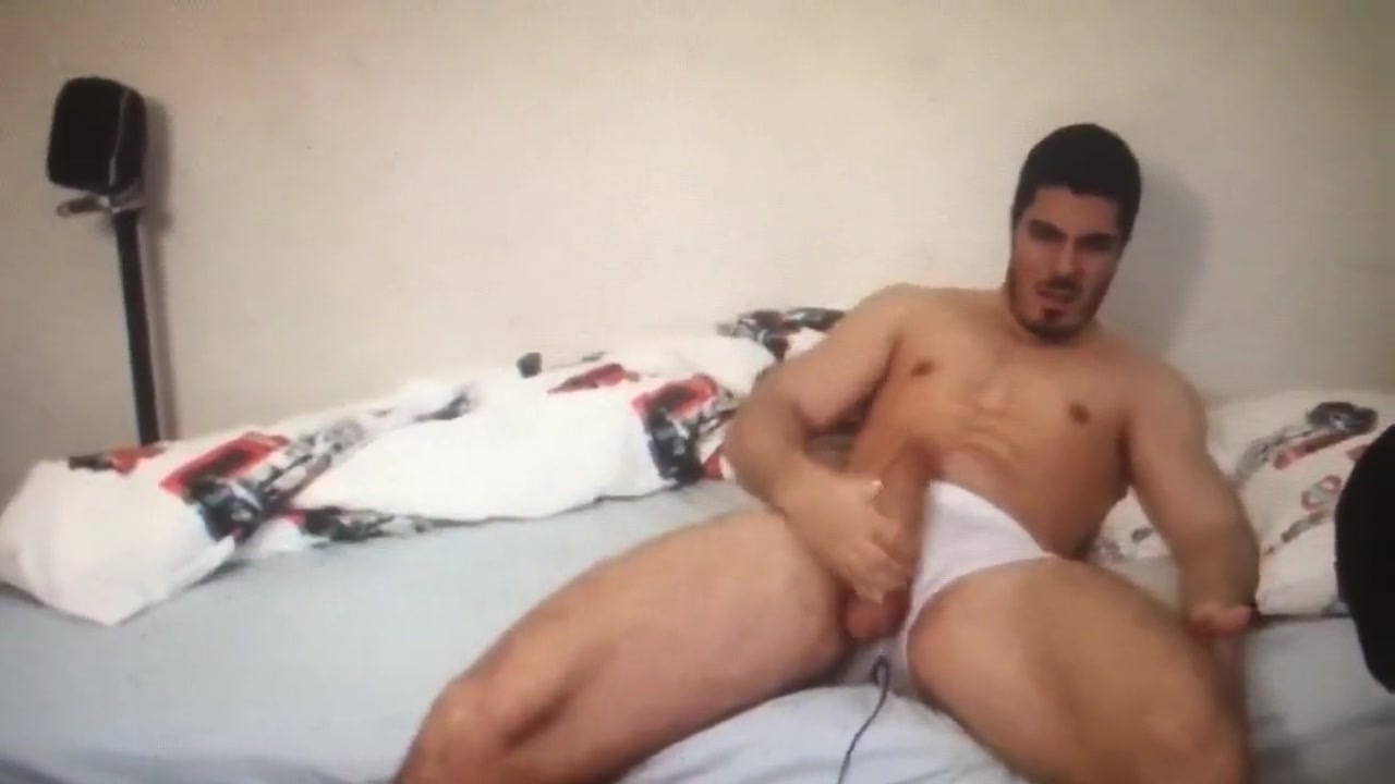 Huge Greek gay jerk off Bare naked ladies its all been done