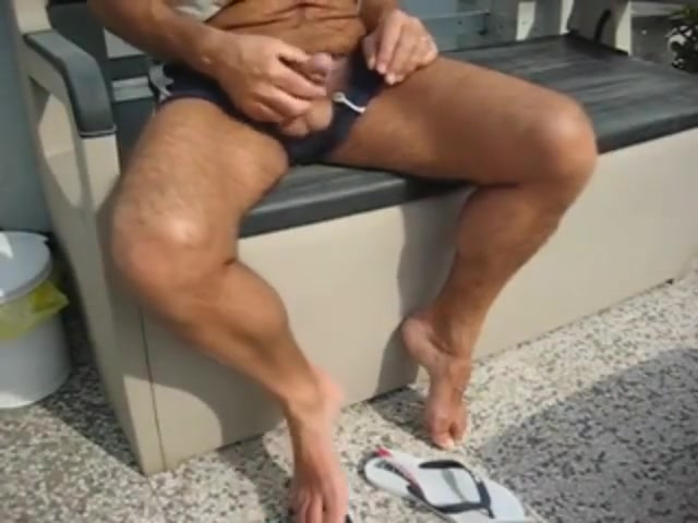 Amazing adult clip homo Amateur greatest only for you free fucking cum shot video