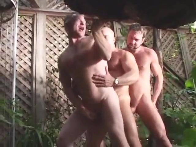 Backyard Bareback Bear Orgy lesbian milfs xhamster videos