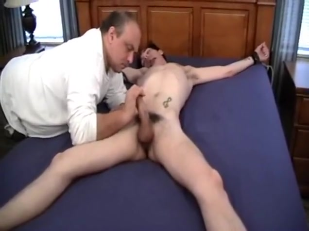 Edging a Guy With Cock Piercings fuck you fuck this fuck your motherfucking life