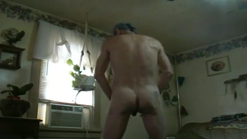 Nice ass Margarita island prostitution