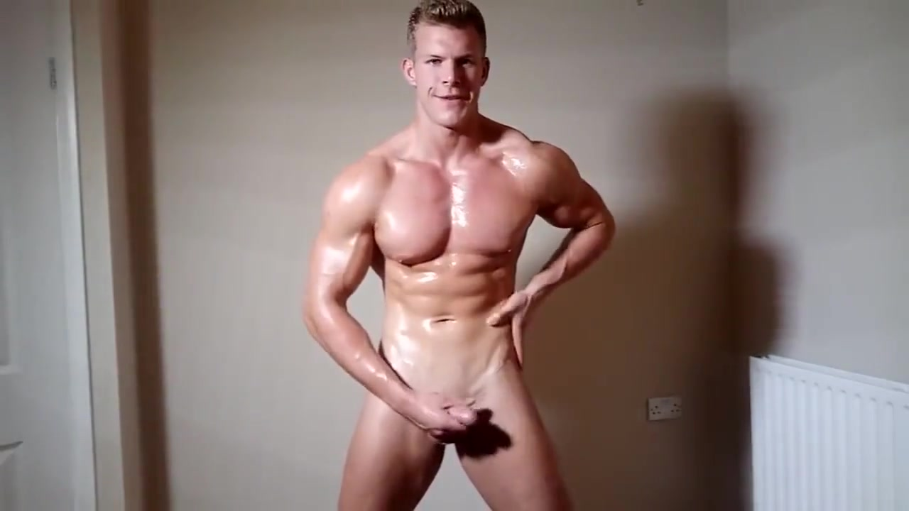 Hot blond guy When i was a sperm mp3