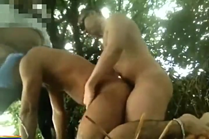 CRUISING COMIENDO POLLAS EN EL BOSQUE - PUBLIC HIDDEN.mp4 selena gomez sex pics