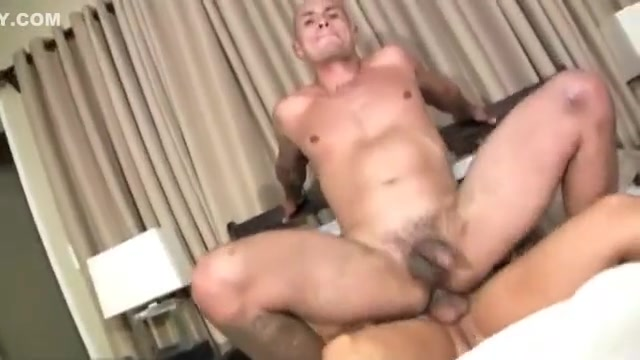 Astonishing porn scene homo Blowjob best only for you street fighter cammy crystal graziano precious cosplay