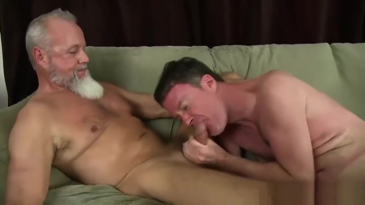 Two Horny Dads pasha kovalev and gay