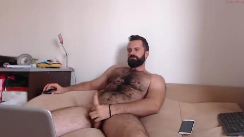 Barbuto segaiolo con sborrata Fat ass mature sluts
