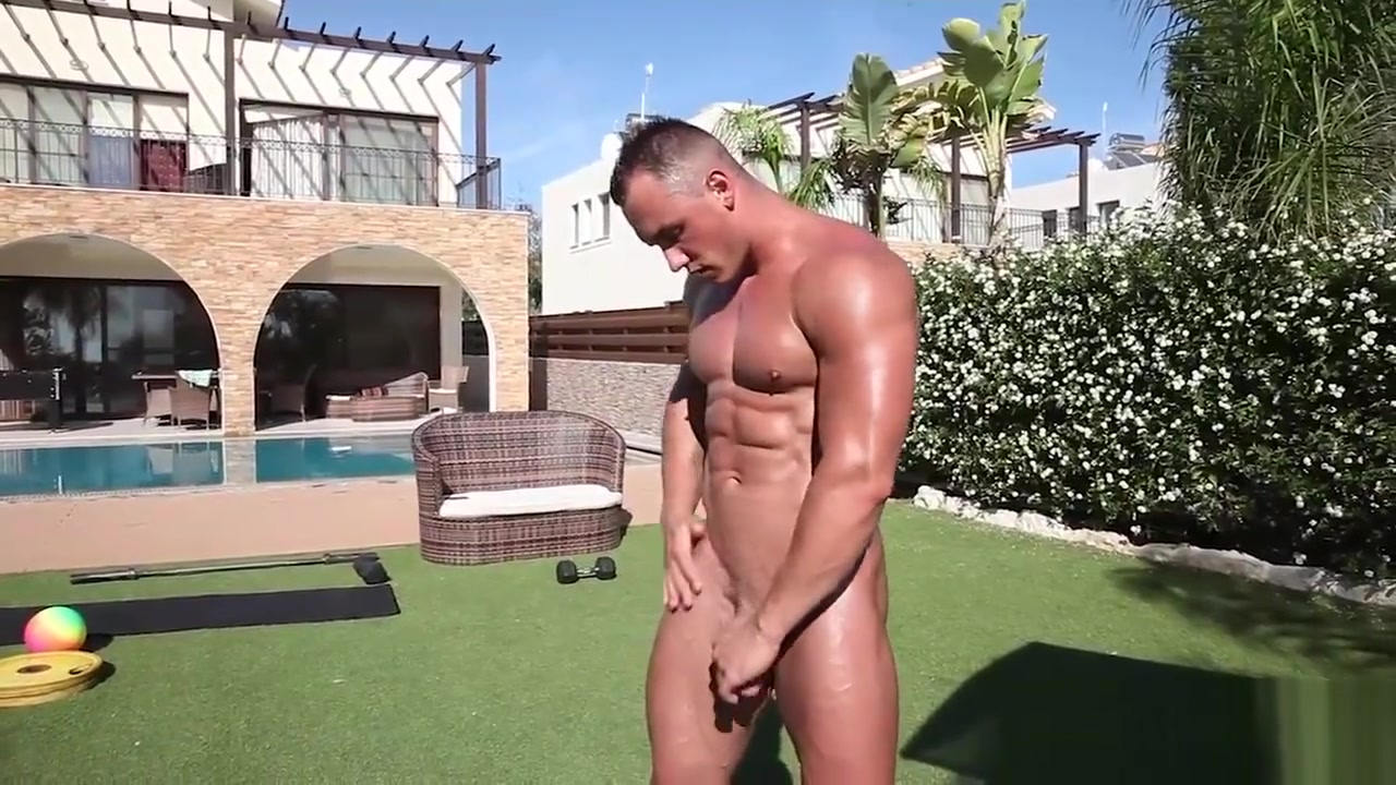 Hottest adult scene gay Solo Male watch show meet n fuck subway story game