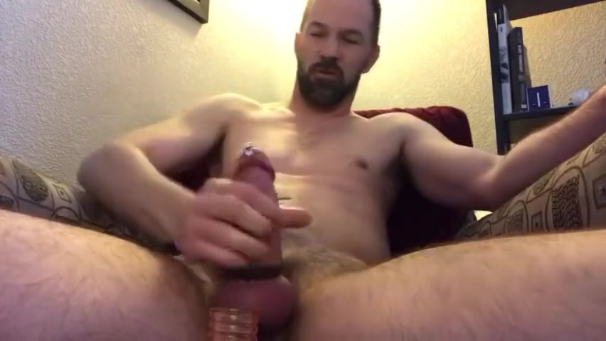 Nasty daddy 1 Sucking pussie of nude girl