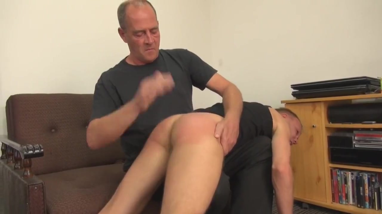 Astonishing porn clip gay Fetish check ever seen couple sex positions