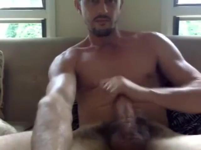Homemade amateur hot couple on cam HOT 7 Free Hd Ass Fucking
