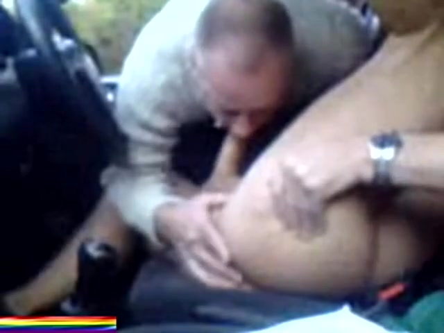 CRUISING EN EL COCHE BUENA COMIDA DE POLLA - HIDDEN CAM.mp4 Big cocks and hairy pussies galleries