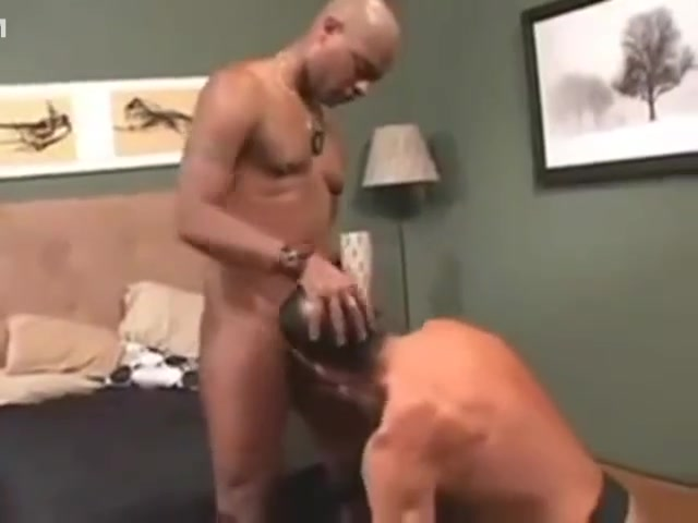 He likes a big dick dad sexual abuse daugther painfull
