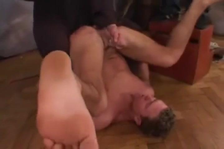 God forgive me, I have sins!!! Sex seduction with elena grimaldi la sublime tour
