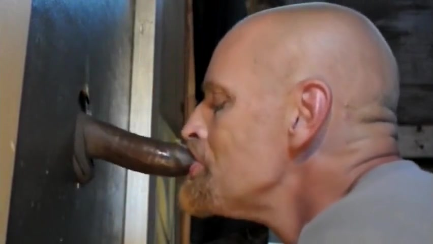1 Black Muscle 2 White daddy Dessert eating BBW from her pussy pt