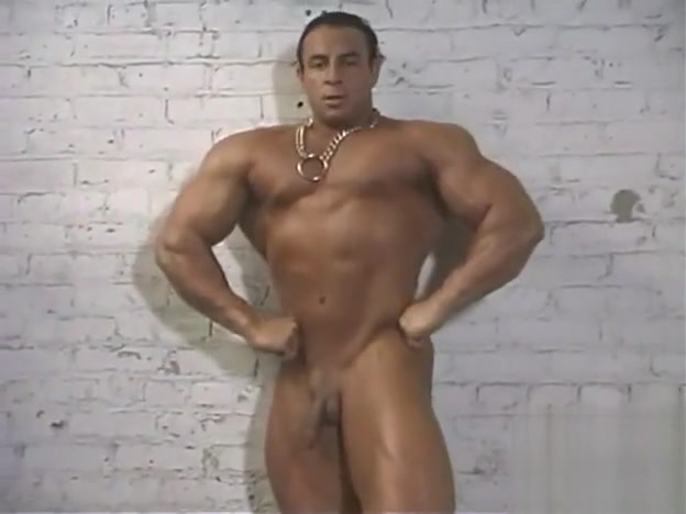 Mr. Star Poses for Muscle Worship Session Best Babe Group Sex adult scene