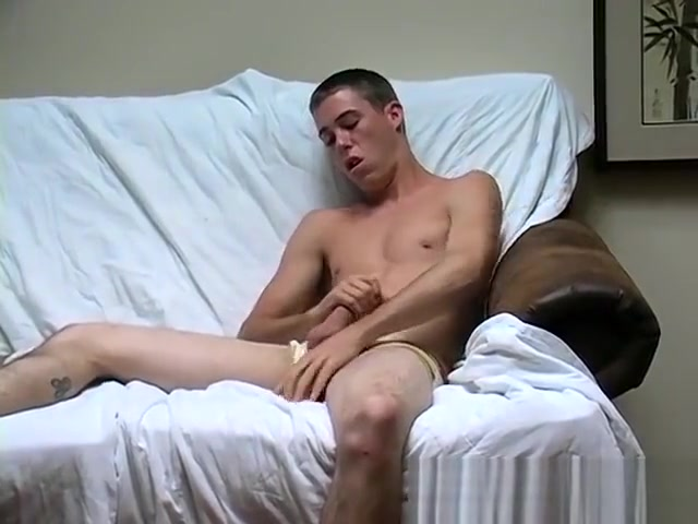 Mark Woods Solo 2 Slut Sex in Banska Bystrica