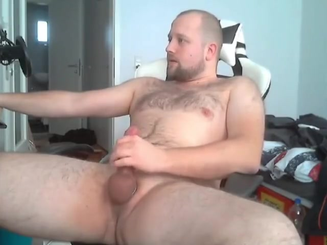 German Bi cum thumb piano knoxville tn