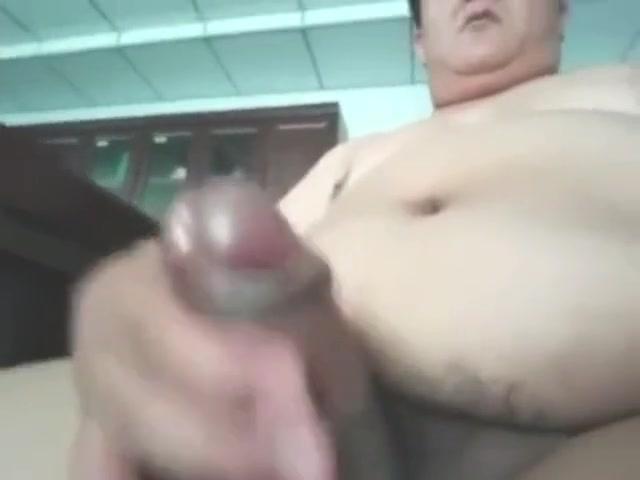 ???? 38 Jenna marbles hot sexy nude pics