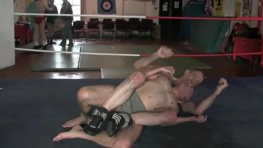 Feat of Strength Gut Punching. Pussy fuck video download