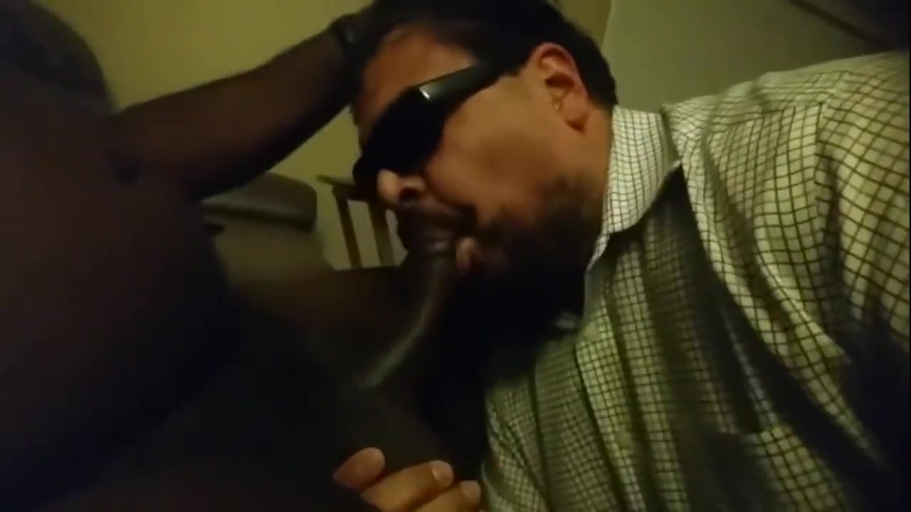 Maskedcolorado Gordo Master Chupahuevo 6Vid homemade porn 2018 jelsoft enterprises ltd