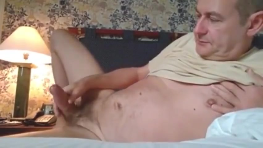 Amazing adult movie homo Handjob best like in your dreams How old is dick purtain