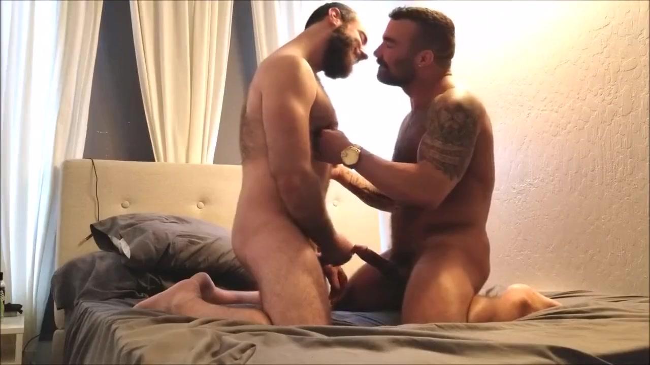 XXX FUN Sexy female thongs