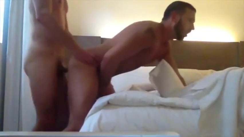 Amazing load shot all over me real indian couple having sex