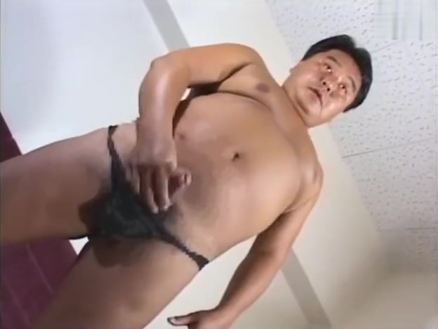 Asia bear facking Teenager small tits