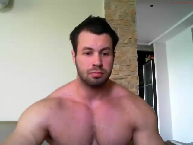 WOWMUSCLEWOW SERGEY KOMLICHENKO - ������? ���������� 2 taylor asian escort london