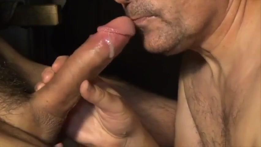 Sucking straight uncut neighbor hot young guys fuck