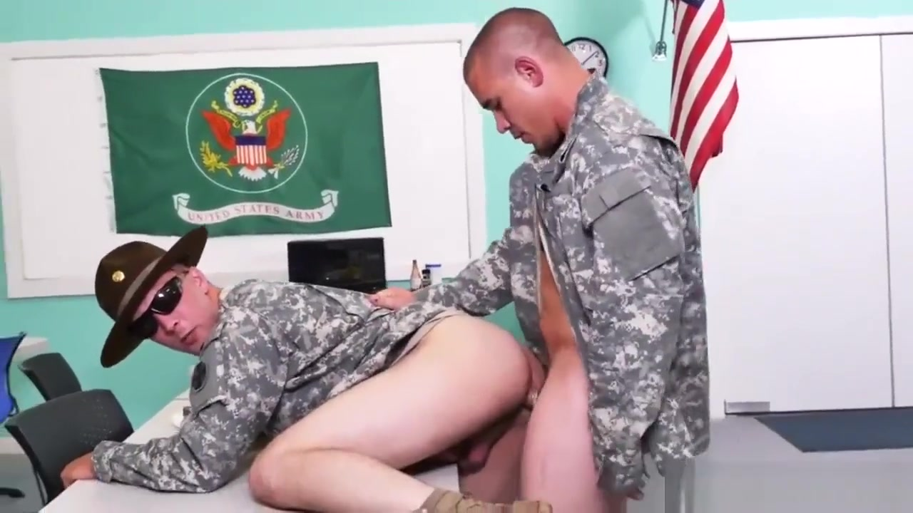 Gay rumanian soldiers Yes Drill Sergeant! Conflicts are necessary for healthy relationships