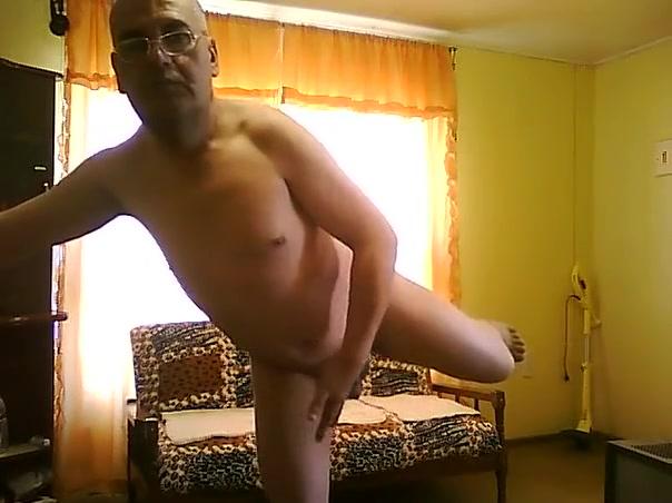??? ??? gay man nude sex