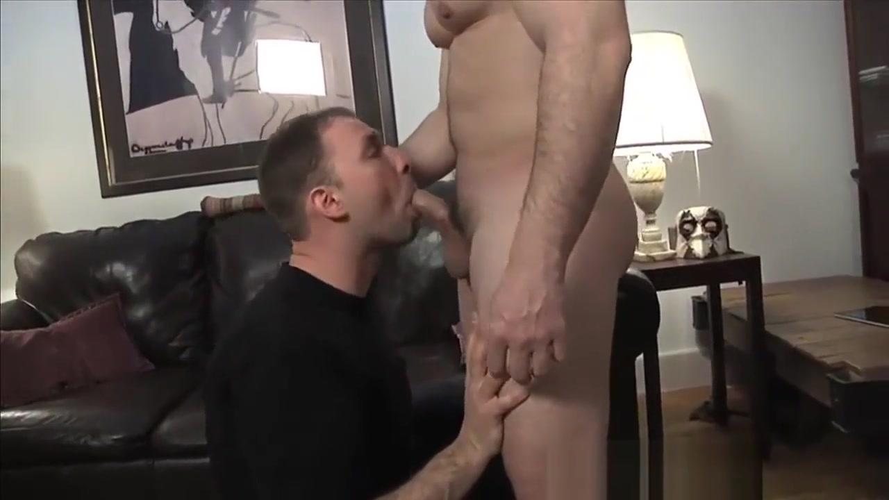 Beefcake Antton gets sucked off Full hd sex vidos