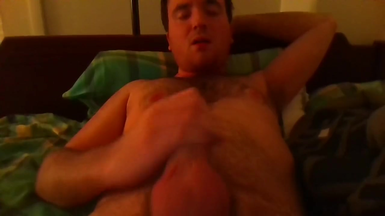 Hairy college guy in bed Hot aunty boops