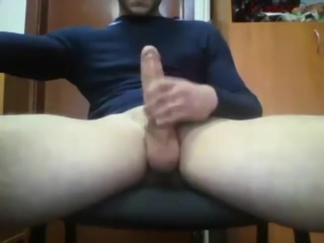 My big dick cock fire latest porn htm update