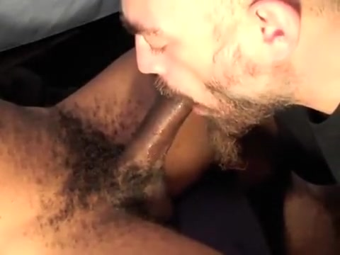 The other side of 1st ramrod Force fuck the tight hole