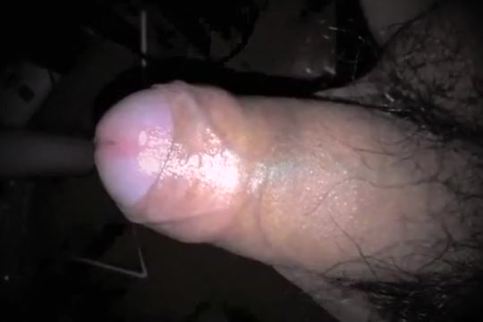 Smooth Juvenile Fleshy Oriental Mate Strapon Play and Ejaculation (feet) Skinny stocking sex