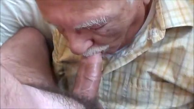 Facefucked Hardcore Videos Xxx