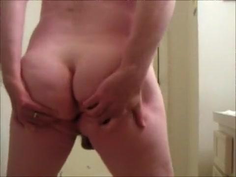 Just Booty Video dewasa hot movies