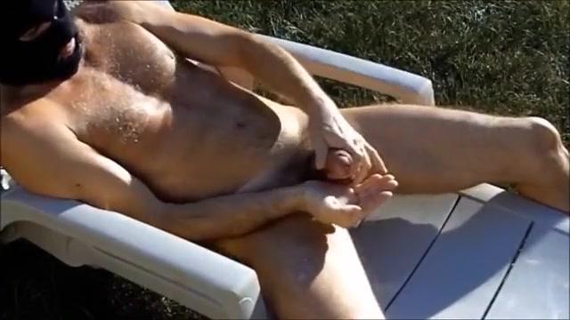Multiple controlled cumshots, cum tasting mature women dancing naked video