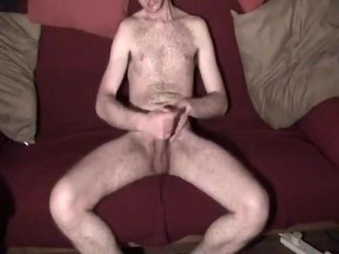 My 1st taster clip Part two Old indian porn