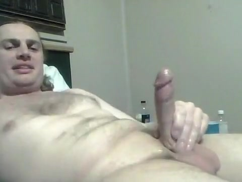 sexy lad on web camera Real sexy swingers