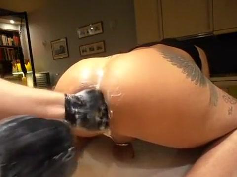 sphincter fist fucking free tiffany bolton sex video
