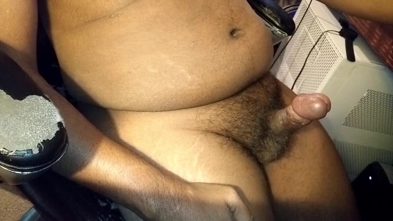 Indian guy jerking off, multi cum naked sex in england