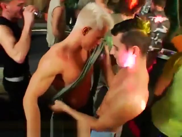 Boy naked party gay first time Dozens of folks go bananas for bananas at sylvia saint rapidshare anal