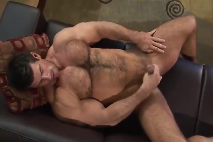 Zeb Atlas Hairy jerking off Hot blonde strips compilation
