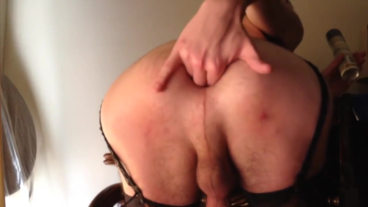 Happy New Year Loving Gapping My Ass artistic nude models amateur