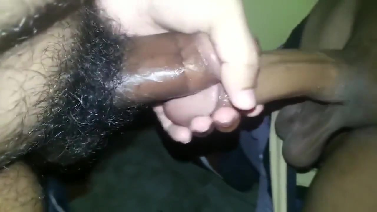 Fucked by my young buddy cum in my ass vol-01 Amateur men masterbating