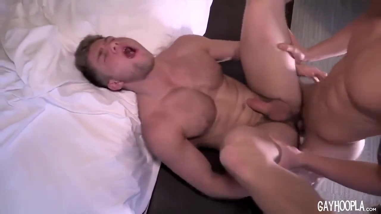 Horny student is having rough sex with his straight friend Ballerina sko guld